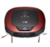 LG VR64607LV porszívó