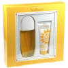 Elizabeth Arden Sunflowers Női parfüm Set (Ajándék szett) EDT 100ml + 100ml Testápoló tej