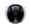Samsung VR10J5051UD/GE porszívó