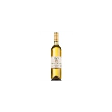 Bock Hárslevelű bor