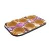 LAMART Szilikon muffin