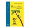 Astrid Lindgren: Harisnyás Pippi a Déltengeren gyermek- és ifjúsági könyv