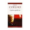 Paulo Coelho: A gyoztes egyedül van