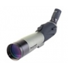 CELESTRON SPOTTING SCOPE, ULTIMA 80 45 FOK