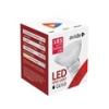 Avide LED Spot 3W GU10 120° WW 3000K (210 lm, 260 total lm)