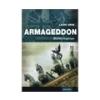 Leon Uris: Armageddon - Berlin regénye