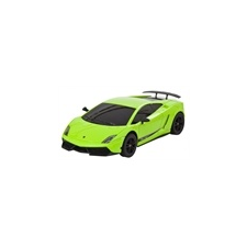 1:24 Laborghini Gallardo Superleggera LP 570-4 RC autó rc autó