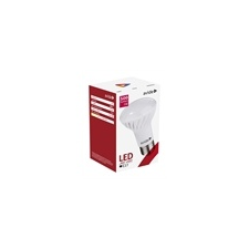 Avide LED R63 7W E27 WW 2900-3300K (500 lumen) izzó