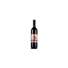 Bock Capella bor