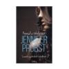 Jennifer Probst Jennifer Probst: Keresd a tökéletest! - Szerelmi gyakorlatok haladóknak