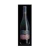 Vesztergombi Szekszárdi Pinot Noir 2011 (0,75 l)