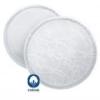 Avent AVENT Melltartóbetét - mosható mosózsákkal 6 db