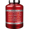 Scitec Nutrition 100% Whey Protein Professional 2350g kókusz  - 2350g