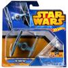 Hot Wheels: Star Wars - Tie Fighter űrhajó