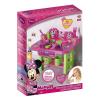 Bildo Disney Minnie egér játékkonyha, 12 kiegészítővel