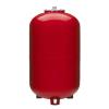 Varem hidrofor tartály Varem Solarvarem tágulási tartály 80L (álló)