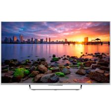 Sony KDL-55W756C tévé