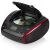 AudioSonic CD-1597 CD-s rádió