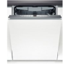 Bosch SMV68N60EU mosogatógép