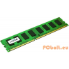 Crucial 4GB DDR3L 1600MHz Value