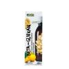 Virde Béta-glukán és C-vitamin tartalmú folyékony étrend-kiegészítő 200ml