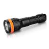 Fenix Elemlámpa SD10 LED (930 lumen)