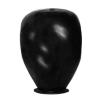 Italtecnica hidrofor tartály gumimembrán 24 L (90)