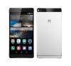 Huawei Ascend P8 mobiltelefon