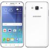 Samsung Galaxy J5 J500F Dual