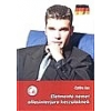 Szerzői kiadás Czifra Éva: Életmentő német állásinterjúra készülőknek