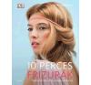 Libri Könyvkiadó André Märtens: 10 perces frizurák - Több mint ötven frizura lépésről lépésre (LI) gyermek- és ifjúsági könyv