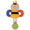 Ks Kids Okos Méhecske műanyag csörgő
