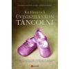 Pioneer Books Ka Hancock: Üvegszilánkon táncolni