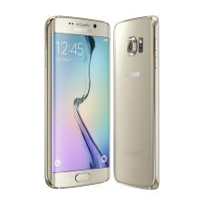 Samsung Galaxy S6 edge+ G928f 32GB mobiltelefon