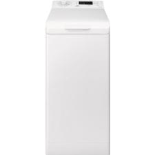 Electrolux EWT1064ERW mosógép és szárító