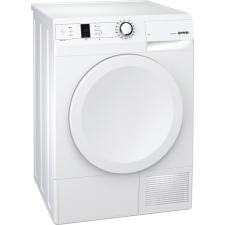 Gorenje D7564 mosógép és szárító