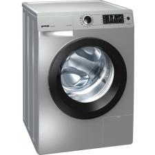 Gorenje W7443LA mosógép és szárító