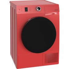 Gorenje D8565NR mosógép és szárító