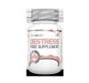 BioTech USA Destress - 30 kapszula vitamin