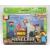 Minecraft Steve és Ló csomag