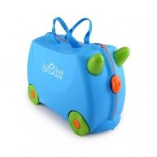 Trunki Bőrönd - Terrance