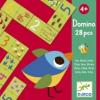 DJECO Dominó - Számok 28db