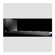 Sony HT-CT780 2.1 házimozi rendszer