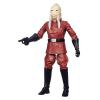 STAR Wars: Sötét Sorozat figura - Mosep Binneed