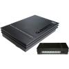 ExcellTel CDX-MS208 telefonközpont 2 fővonallal és 8 mellékkel