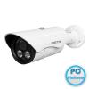 ASTR AS-IPHMT2-29I-P 4mm