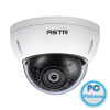 ASTR AS-IPHMT2-34BC-V-P 2.8-12mm