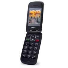 MaxCom MM819 mobiltelefon