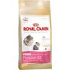 Royal Canin Kitten Persian 10kg