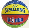 Kosárlabda, 5-s SPALDING NBA JUNIOR kosárlabda felszerelés